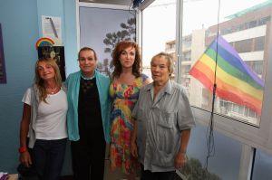 MagLes Revista Lesbianas solicitaiIndemnización