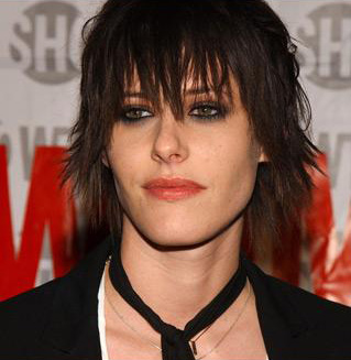 Kate-Moennig-MagLes-Revista-Lesbica