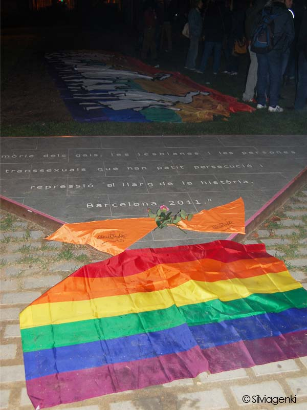 MagLes-Revista-Lesbica-Lesbianas-Matrimonio-Homosexual-Silviagenki