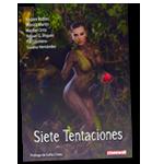 MagLes-Revista-Lebica-Lesbiana-Siete-Tentaciones