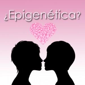 epigenetica MagLes revista lesbica lesbianas
