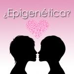 MagLes revista lesbica lesbianas epigenetica