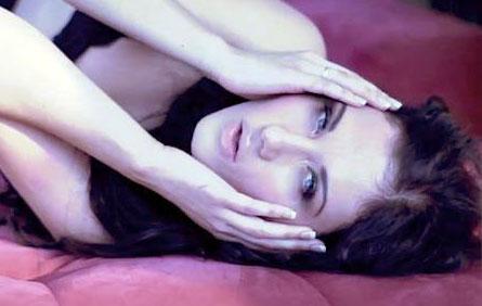 Anastasia-Luna-MagLes-Revista-Lesbica-Lesbianas-
