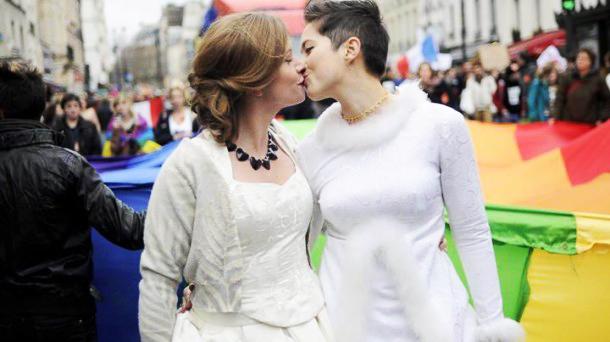 Revista-Lesbica-MagLes-Lesbianas