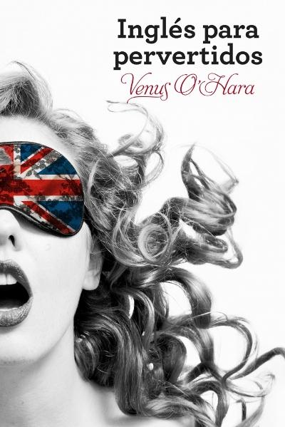 Ingles-para-pervertidos-Venus-ohara-MagLes-Revista-Lesbica