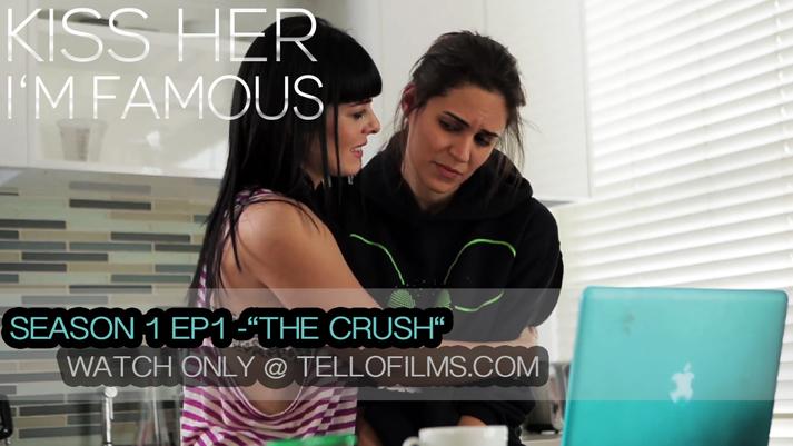 Kiss-Her-I'm-Famous-MagLes-Revista-Lesbianas