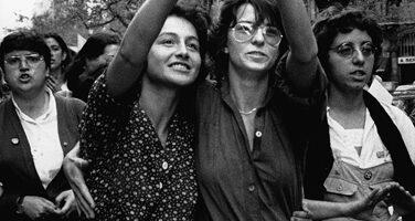 MagLes-Revista-Lesbica-Pilar Aymerich-