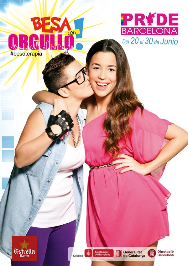 Pride-Barcelona-2013-MagLes-Revista-Lesbica-Lesbianas