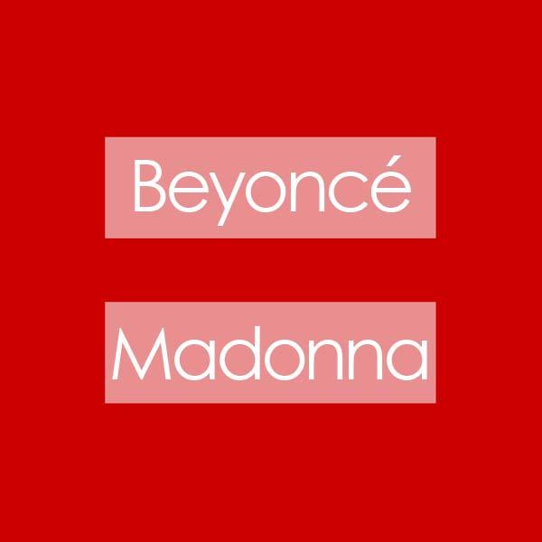 Beyonce-Madonna-Revista-Lesbianas-MagLes