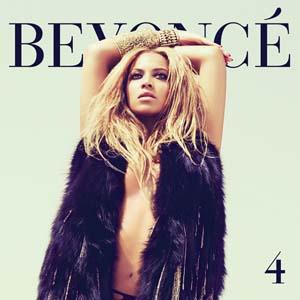 Beyoncé-Revista-Lesbianas-MagLes-AlbumArtwork