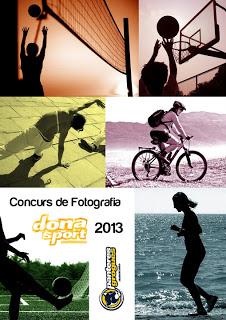 Revista-Lesbianas-MagLes-Donasport-Concurso-Fotografia