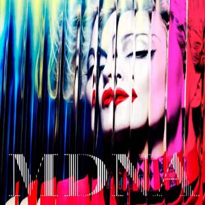 Madonna-Revista-Lesbianas-MagLes-
