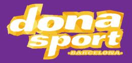 Revista-Lesbianas-MagLes-donasport-2