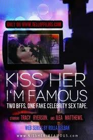 Revista-Lesbica-MagLes-Kiss-Her-I-m-Famous