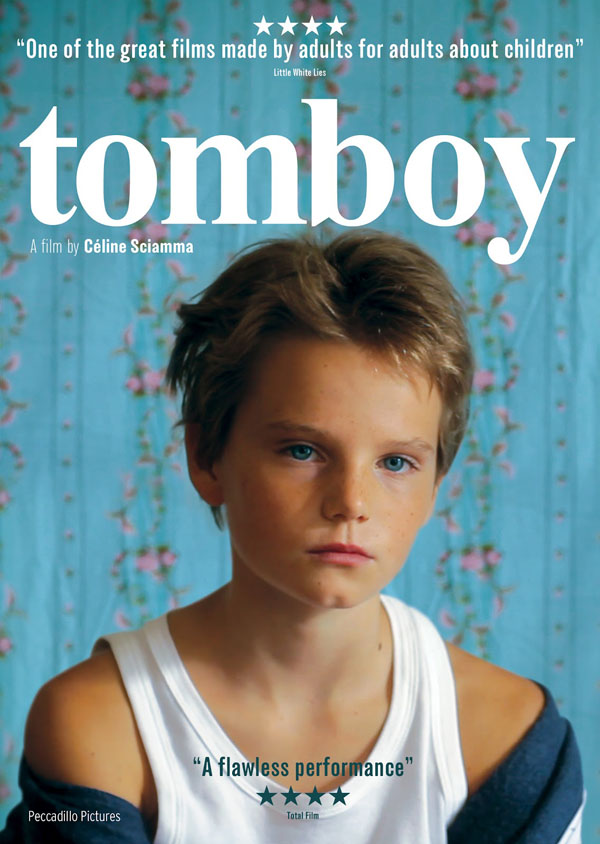 Tomboy-Revista-Lésbica-MagLes-Lesbianas