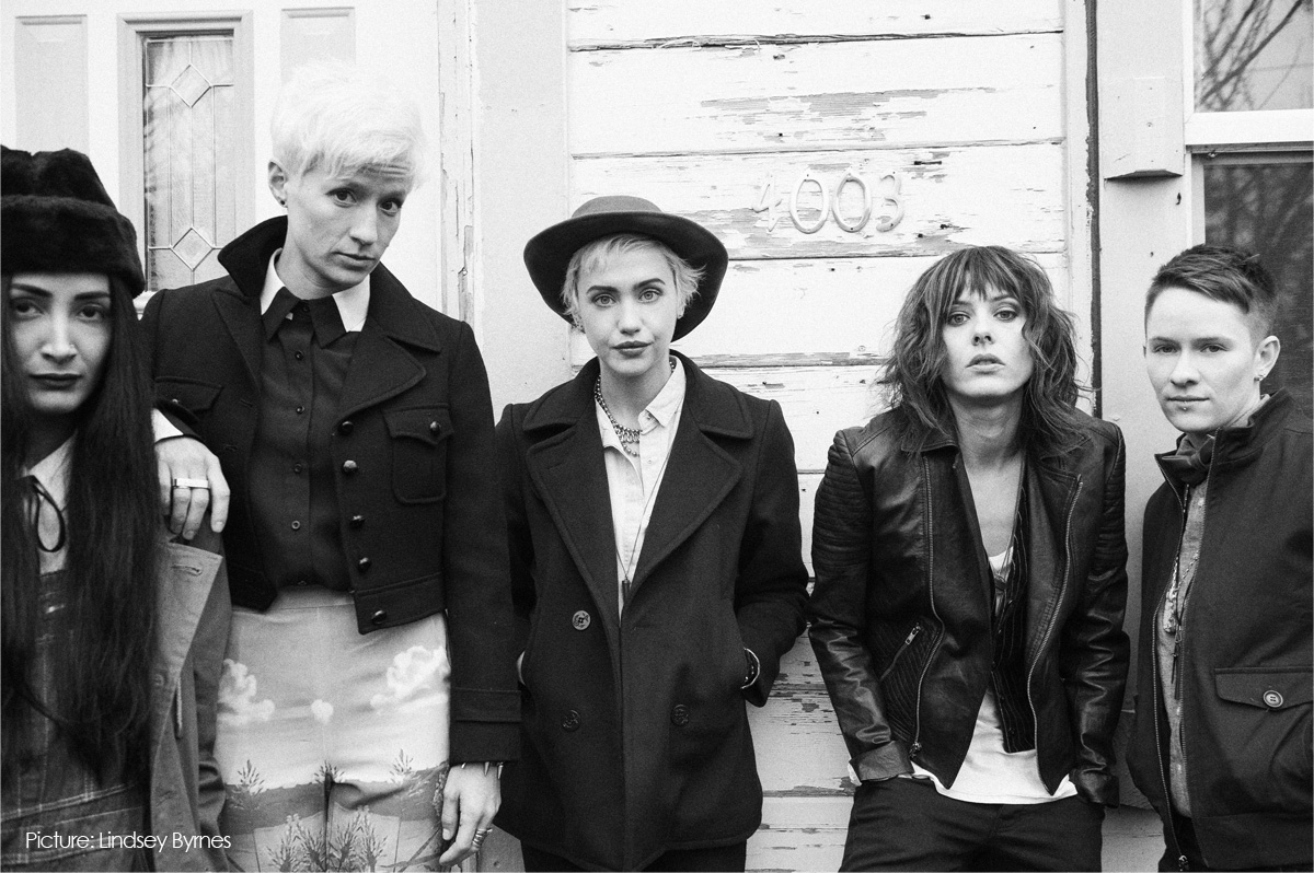 Wildfang-Kate-Moennig-Tomboy-Revista-Lesbianas-MagLes