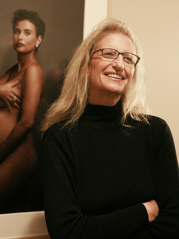 Annie-Leibovitz-MagLes-Revista-Lesbianas