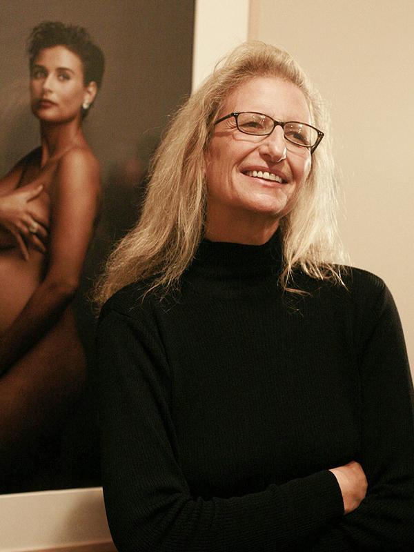 Annie-Leibovitz-MagLes-Revista-Lesbianas-