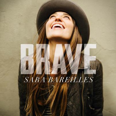 Sara-Bareilles-Brave-MagLes-Revista-Lesbica