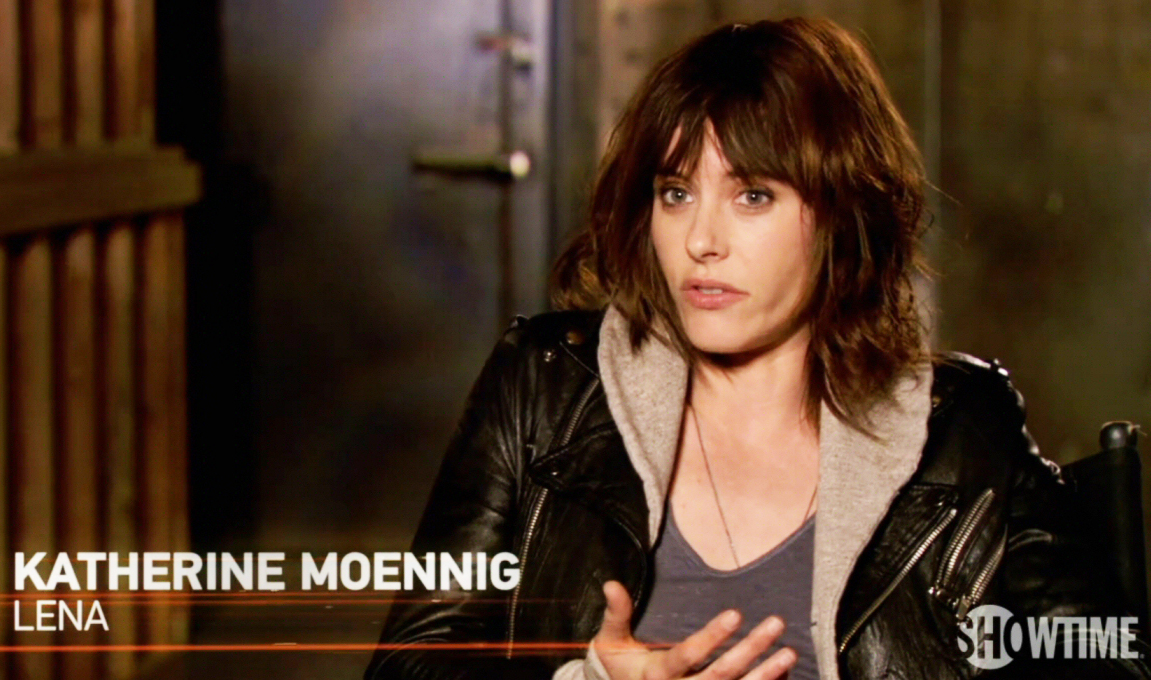 Kate-Moennig-Ray-Donovan