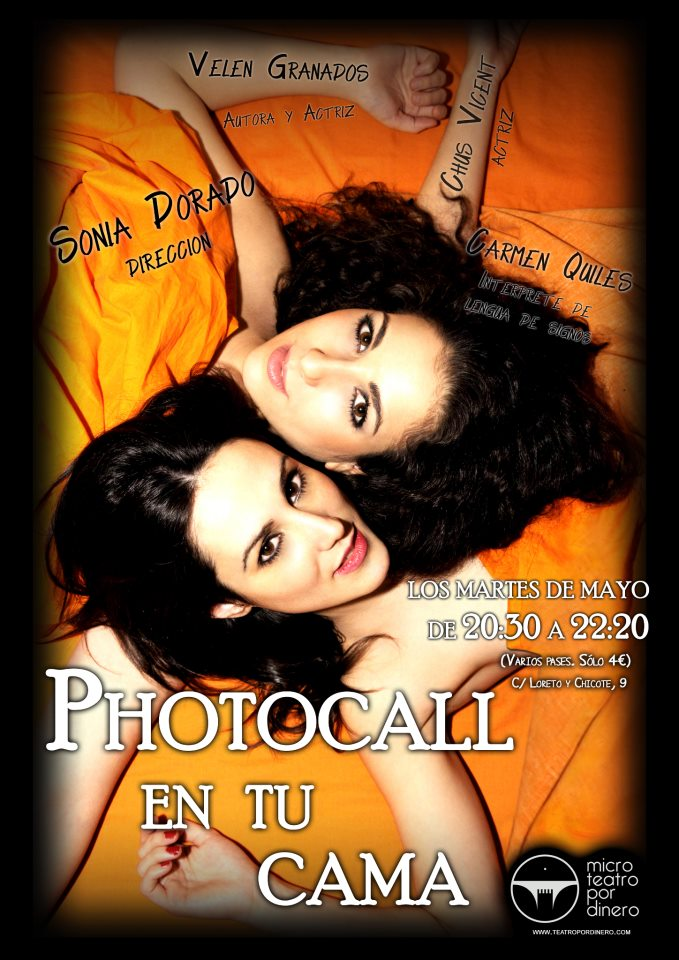 Photocall-en-la-cama-MagLes-revista-para-lesbianas