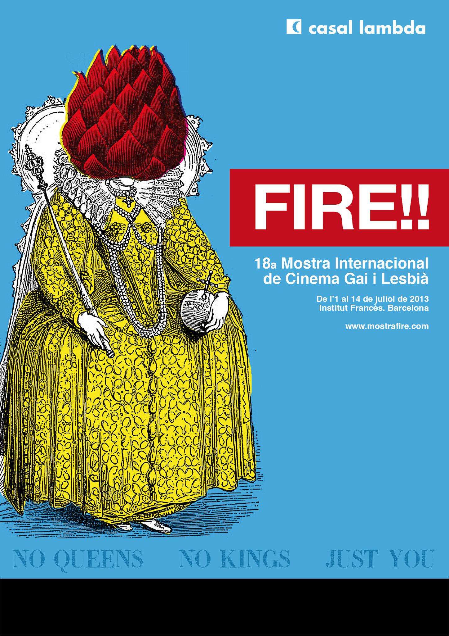 Fire!!-Festival-Internacional-de-cine-gay-y-lesbico-MagLes-Revista-Lesbianas