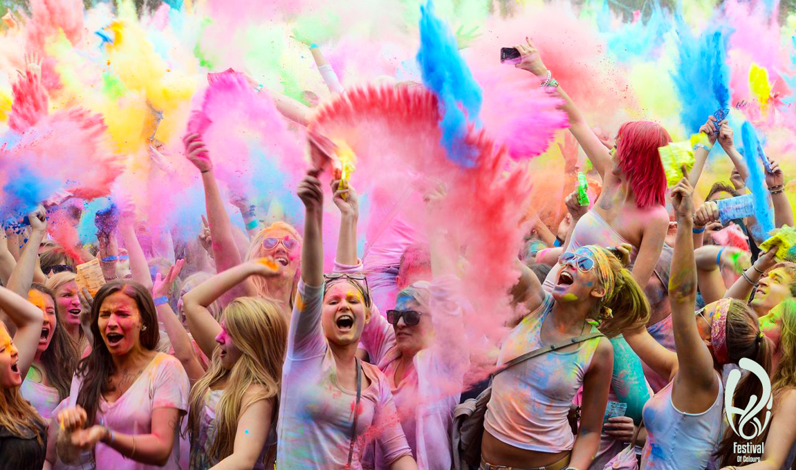 Holi-Festival-of-Colours-Barcelona-MagLes-Revista-Lesbianas