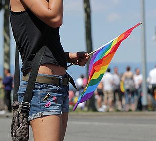 Homosexualidad-MagLes-Revista-Lesbica-