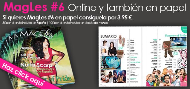 MagLes-Revista-Lesbiana-Summer-of-Pride