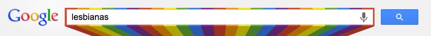 Matrimonio-Gay-Google-MagLes-Revista-Lesbianas