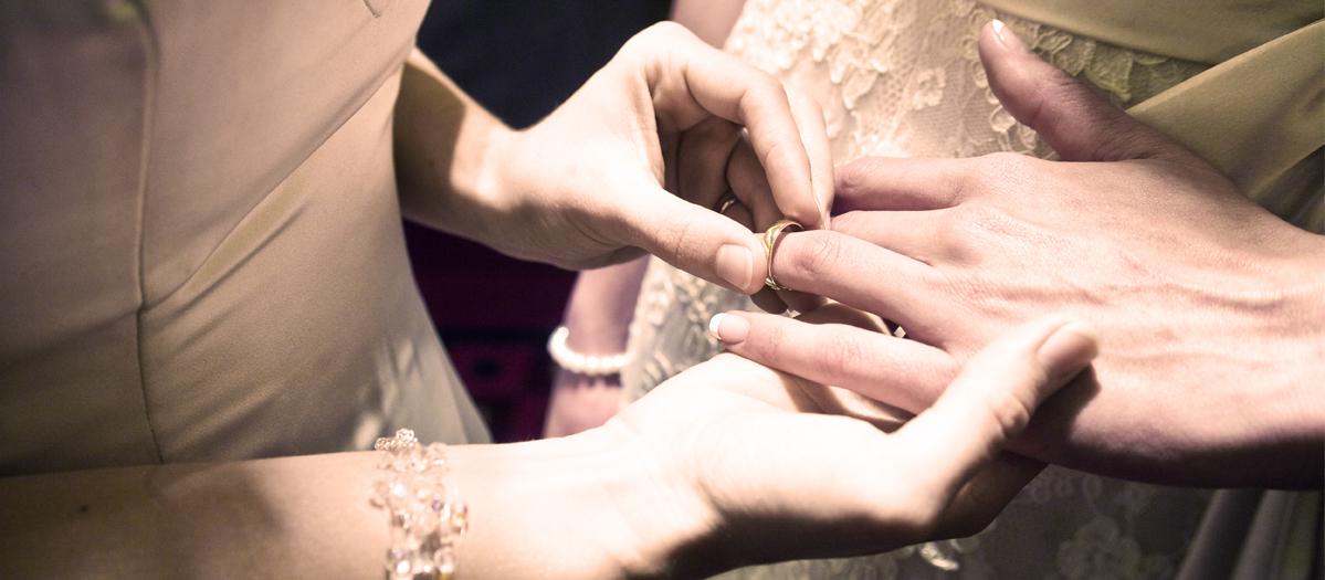 Matrimonio-Gay-MagLes-Revista-MagLes-Lesbianas