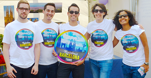 Rainbow-Tours-Barcelona-MagLes-Revista-Lesbica--