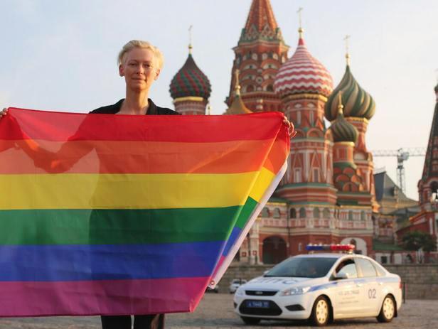Tilda-Swinton-MagLes-Revista-Lesbianas