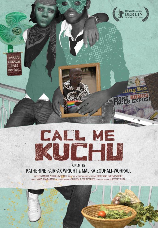 Call-Me-Kuchu-Girlie-Circuit-Festival-MagLes