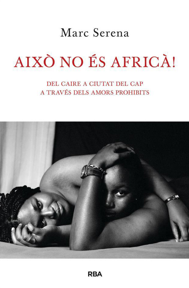 Esto-no-es-africano-girlie-circuit-festival-magles-revista-lesbica