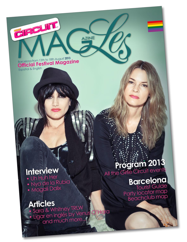 Girlie-Circuit-Festival-MagLes-Revista-Lesbica