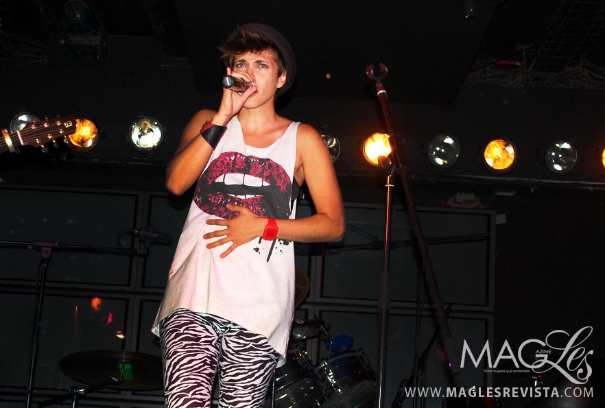 Maldonado-MagLes-Revista-Lesbica