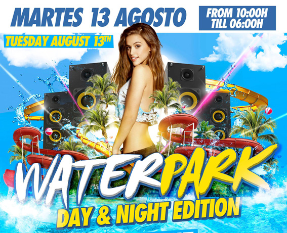 Water-Park-Day-MagLes-revista-lesbica-lesbianas