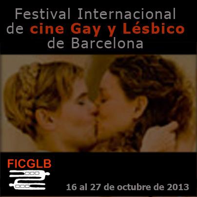 cine gay y lesbico 27 octubre