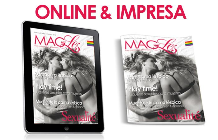MagLes-Revista-Lesbica-8-Sexualite