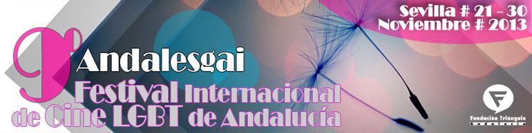 Festival Internacional de cine Adelesgai