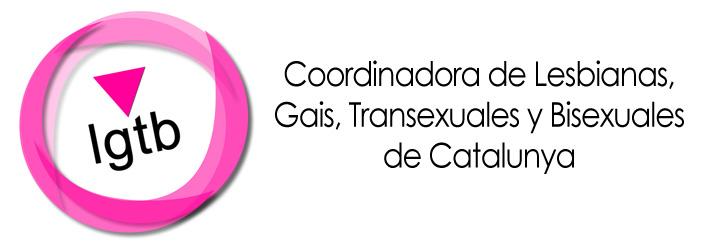 Coordinadora LGTB Catalunya
