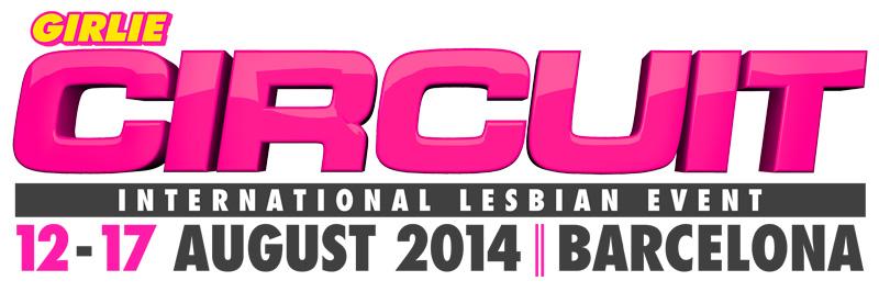 Girlie Circuit 2014