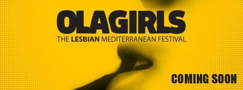 olagirls magles revista para lesbianas