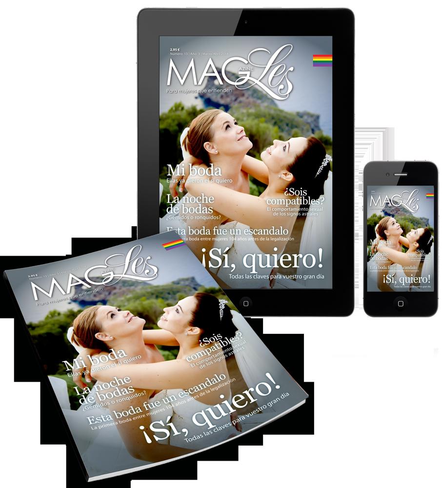 Ipad&iphone-magles13