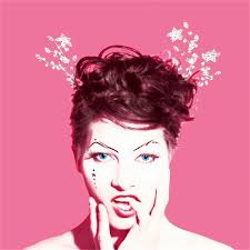 El Ovario Power de Amanda Palmer