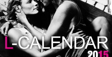 L-Calendar 2015
