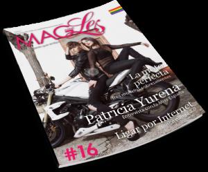 Portada-MagLes16-3d