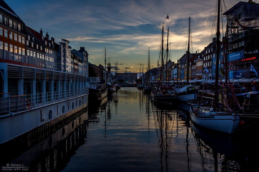 Cómo disfrutar de los mejores destinos LGTB de Europa
