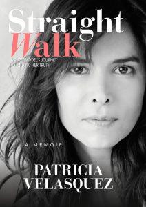 libro-straight-walk